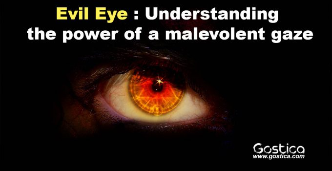 Evil-Eye-Understanding-the-power-of-a-malevolent-gaze.jpg
