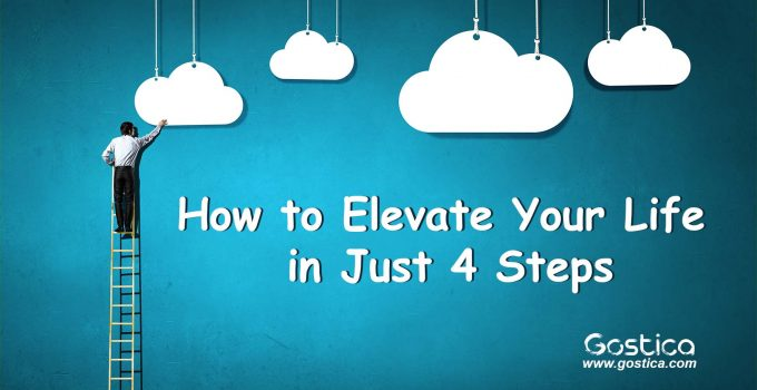 How-to-Elevate-Your-Life-in-Just-4-Steps.jpg