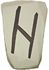 Choose One Ancient Rune For Your Free Reading 3