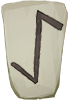 Choose One Ancient Rune For Your Free Reading 4