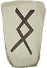 Choose One Ancient Rune For Your Free Reading 5