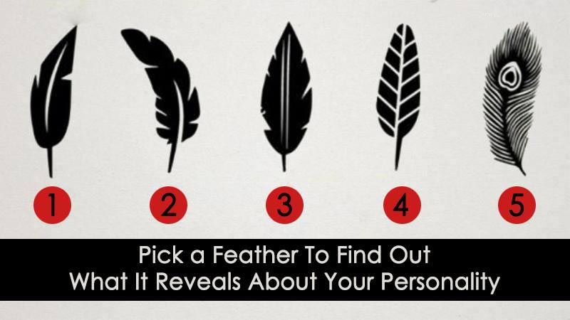 Pick-a-Feather-Discover-What-It-Says-About-Your-Personality.jpg