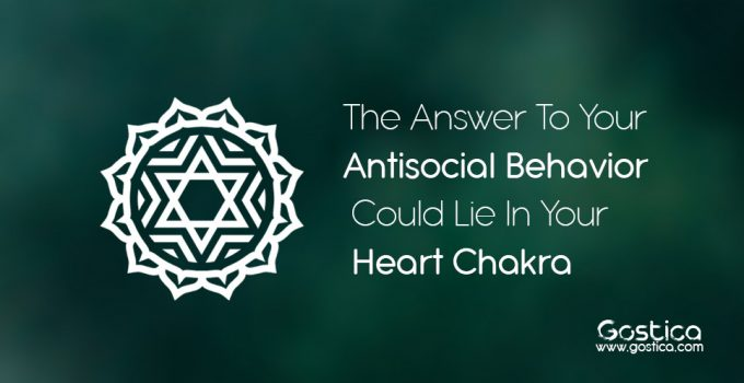 The-Answer-To-Your-Antisocial-Behavior-Could-Lie-In-Your-Heart-Chakra.jpg