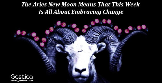 The-Aries-New-Moon-Means-That-This-Week-Is-All-About-Embracing-Change.jpg
