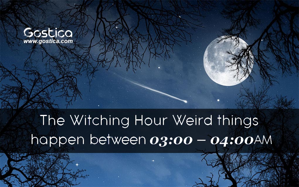 The-Witching-Hour.jpg