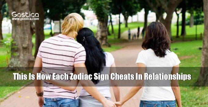 This-Is-How-Each-Zodiac-Sign-Cheats-In-Relationships.jpg