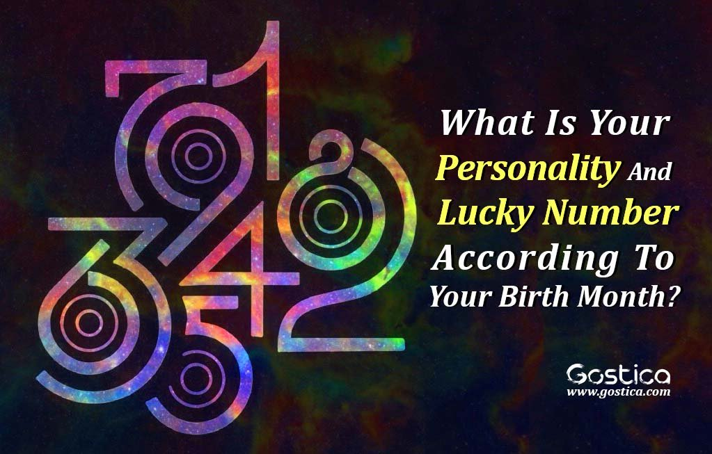 What-Is-Your-Personality-And-Lucky-Number-According-To-Your-Birth-Month.jpg