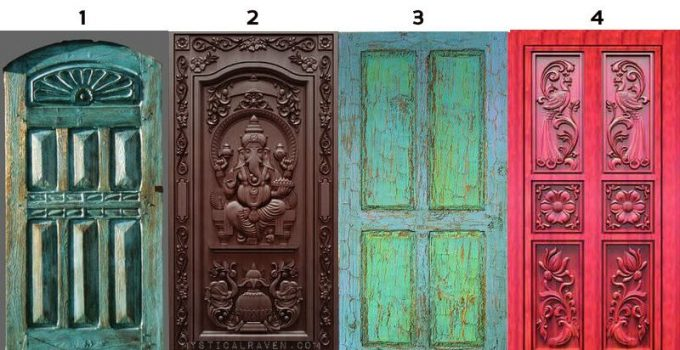 Which-Door-Would-You-Walk-ThroughSee-What-It-Says-About-Your-Personality.jpg