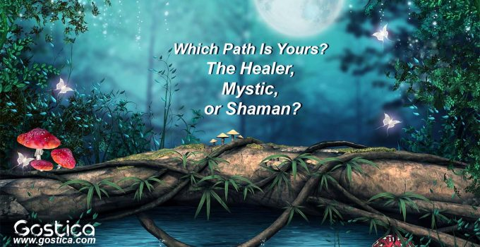 Which-Path-Is-Yours-The-Healer-Mystic-or-Shaman.jpg
