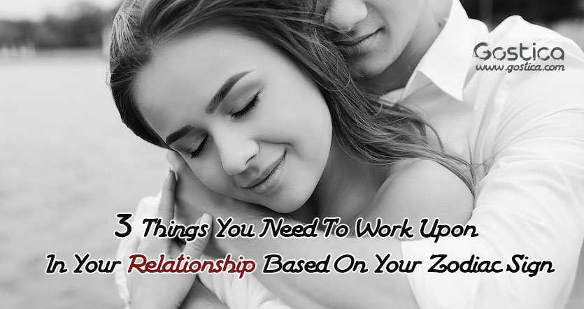3-Things-You-Need-To-Work-Upon-In-Your-Relationship-Based-On-Your-Zodiac-Sign.jpg