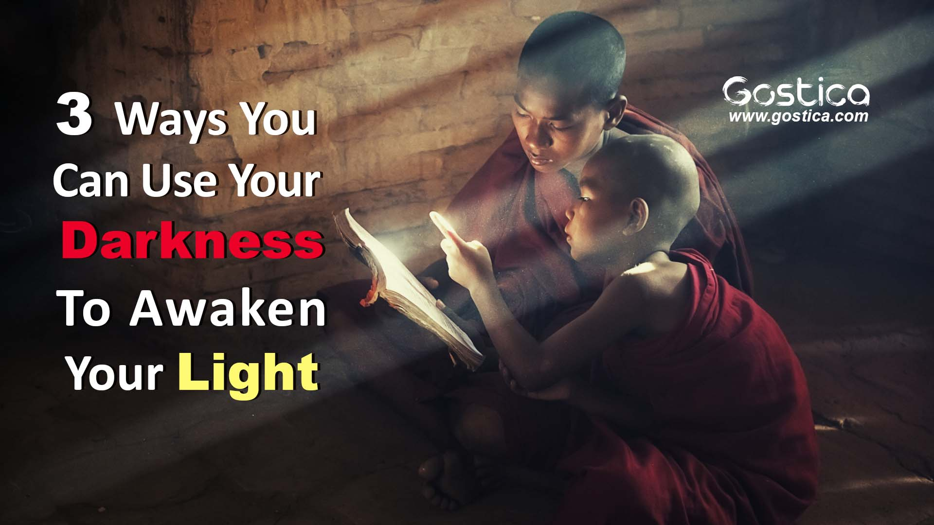 3-Ways-You-Can-Use-Your-Darkness-To-Awaken-Your-Light.jpg