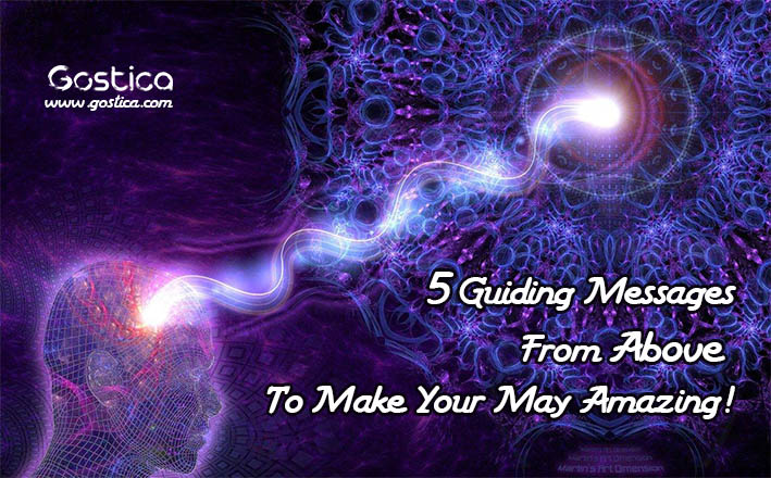 5-Guiding-Messages-From-Above-To-Make-Your-May-Amazing.jpg