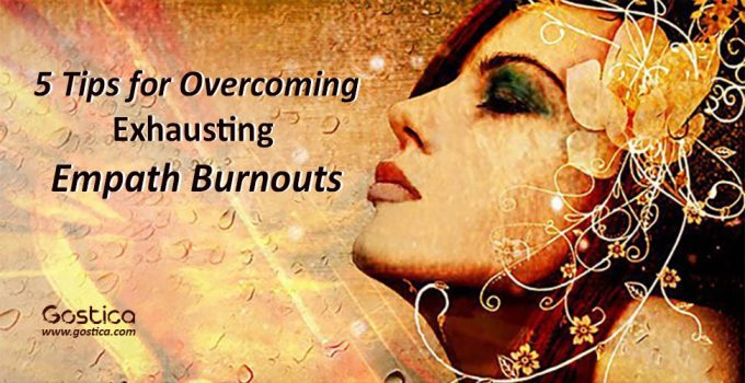 5-Tips-for-Overcoming-Exhausting-Empath-Burnouts.jpg