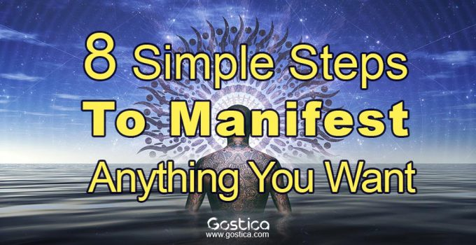 8-Simple-Steps-To-Manifest-Anything-You-Want.jpg