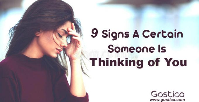 9-Signs-A-Certain-Someone-Is-Thinking-of-You.jpg