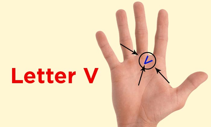 Do-You-Have-The-Letter-V-On-Your-Palm.jpg