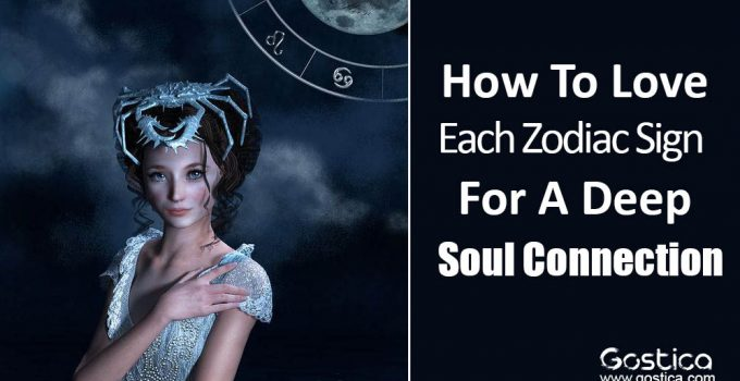 How-To-Love-Each-Zodiac-Sign-For-A-Deep-Soul-Connection.jpg