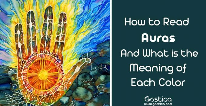 How-to-Read-Auras-And-What-is-the-Meaning-of-Each-Color.jpg