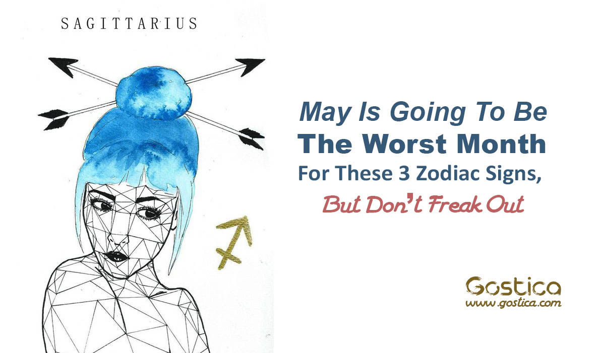 May-Is-Going-To-Be-The-Worst-Month-For-These-3-Zodiac-Signs-But-Don't-Freak-Out.jpg