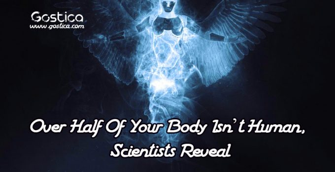 Over-Half-Of-Your-Body-Isn't-Human-Scientists-Reveal.jpg