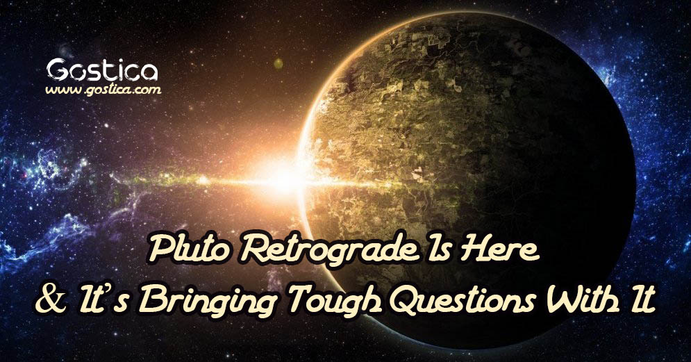 Pluto-Retrograde-Is-Here-It's-Bringing-Tough-Questions-With-It.jpg