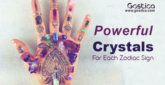 Powerful-Crystals-For-Each-Zodiac-Sign.jpg