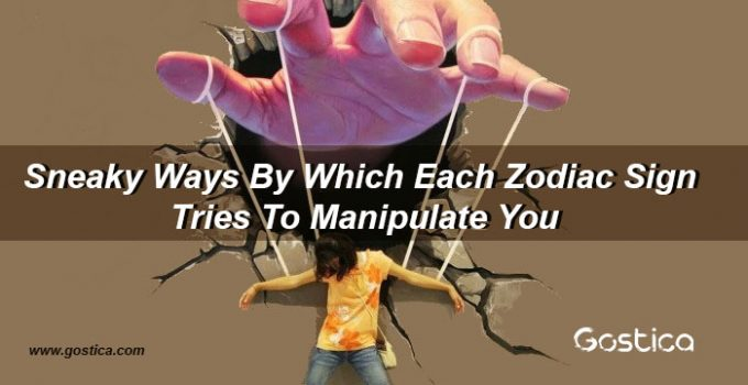 Sneaky-Ways-By-Which-Each-Zodiac-Sign-Tries-To-Manipulate-You.jpg
