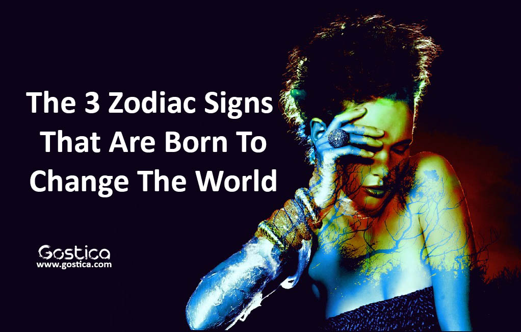 The-3-Zodiac-Signs-That-Are-Born-To-Change-The-World.jpg