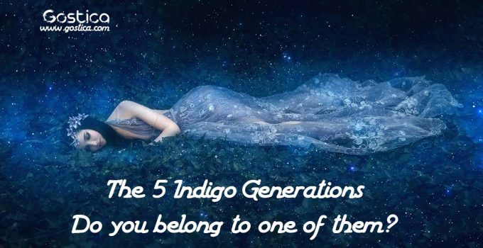 The-5-Indigo-Generations-–-Do-you-belong-to-one-of-them.jpg