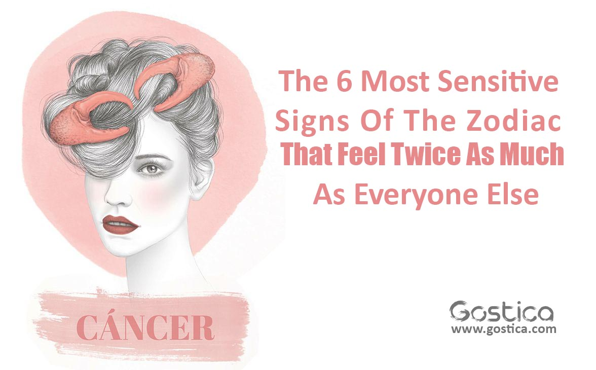 The-6-Most-Sensitive-Signs-Of-The-Zodiac-That-Feel-Twice-As-Much-As-Everyone-Else.jpg