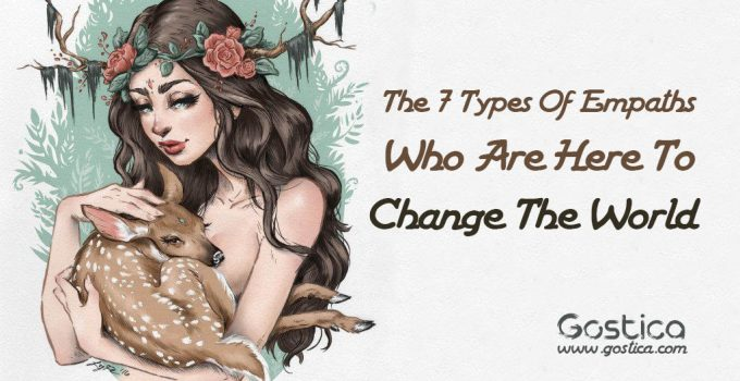 The-7-Types-Of-Empaths-Who-Are-Here-To-Change-The-World-1.jpg