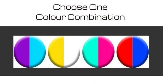 The-Color-Combinations-You-Like-Will-Reveal-Something-About-Your-Personality.jpg