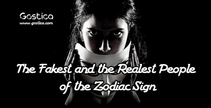 The-Fakest-and-the-Realest-People-of-the-Zodiac-Sign.jpg