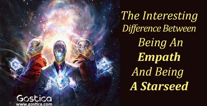 The-Interesting-Difference-Between-Being-An-Empath-And-Being-A-Starseed.jpg