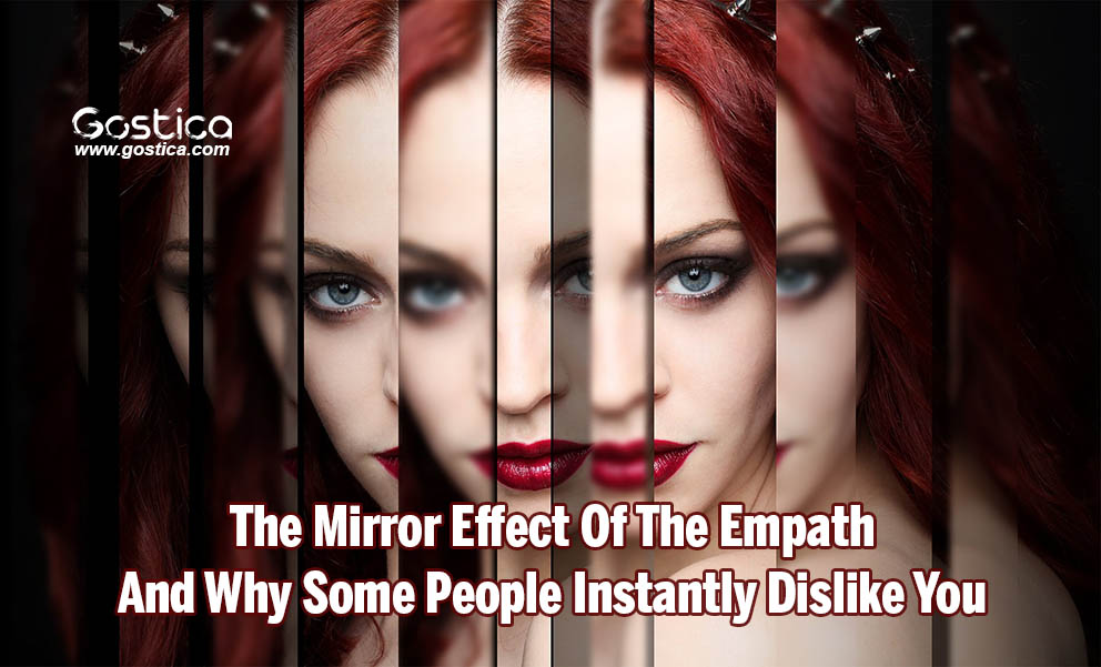 The-Mirror-Effect-Of-The-Empath-And-Why-Some-People-Instantly-Dislike-You.jpg