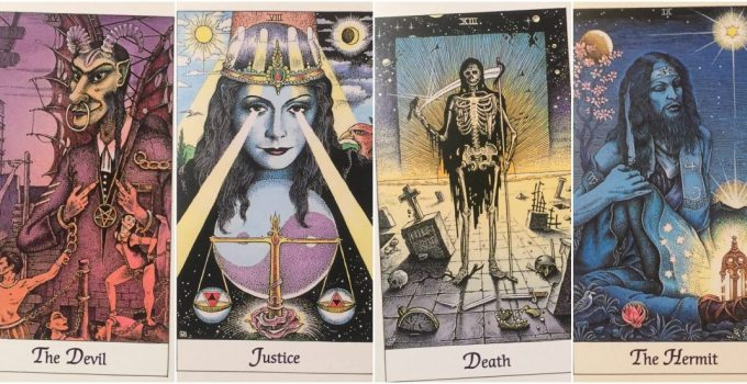 The-tarot-card-that-matches-your-zodiac-sign-what-it-means-for-you.jpg