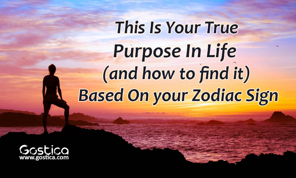 This-Is-Your-True-Purpose-In-Life-and-how-to-find-it-Based-On-your-Zodiac-Sign.jpg