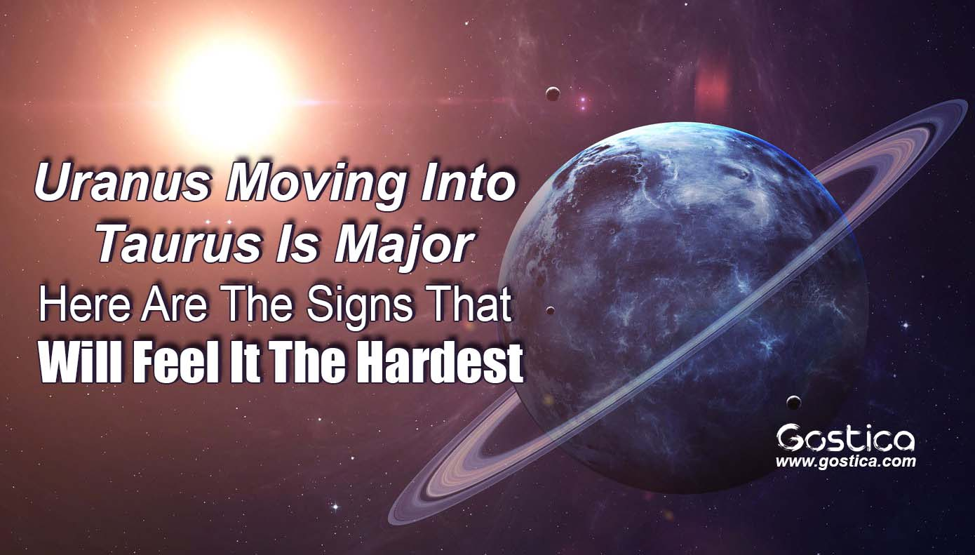 Uranus-Moving-Into-Taurus-Is-Major-—-Here-Are-The-Signs-That-Will-Feel-It-The-Hardest.jpg