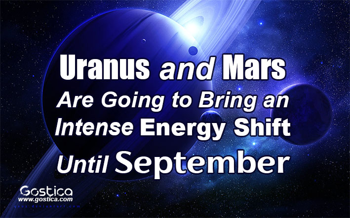 Uranus-and-Mars-Are-Going-to-Bring-an-Intense-Energy-Shift-Until-September.jpg