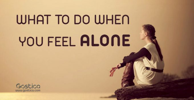 WHAT-TO-DO-WHEN-YOU-FEEL-ALONE.jpg