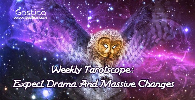 Weekly-Tarotscope-Expect-Drama-And-Massive-Changes.jpg