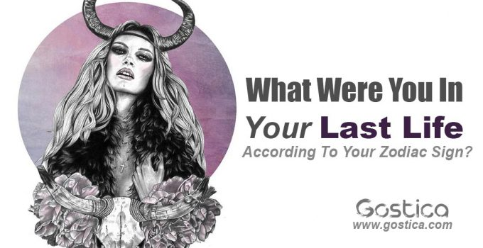 What-Were-You-In-Your-Last-Life-According-To-Your-Zodiac-Sign.jpg