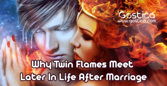 Why-Twin-Flames-Meet-Later-In-Life-After-Marriage.jpg