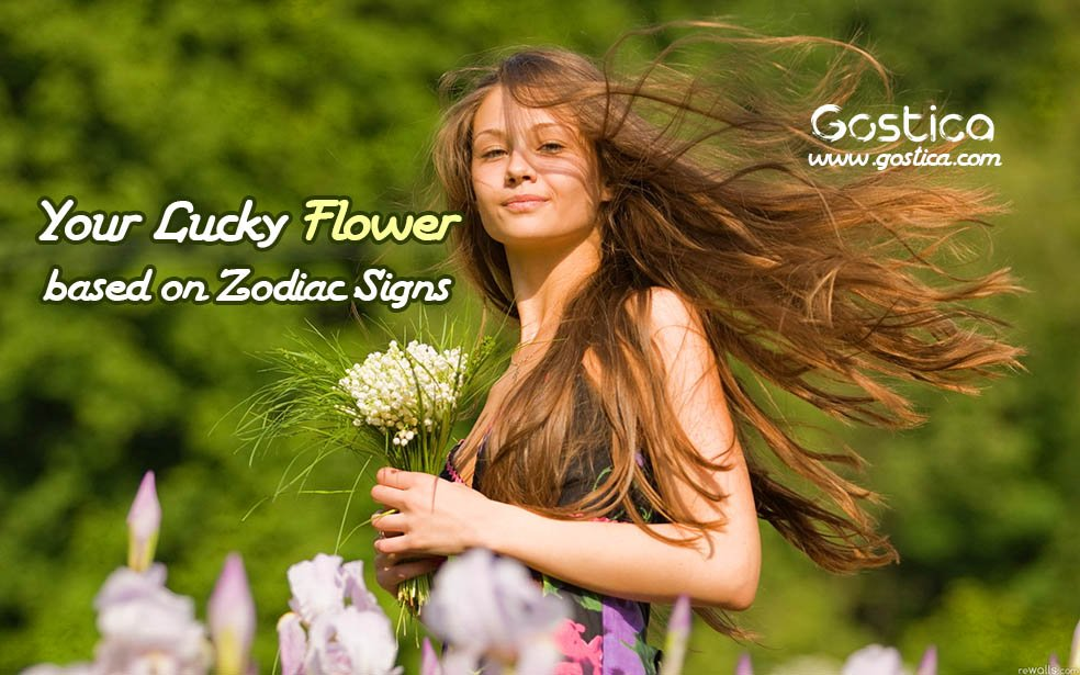Your-Lucky-Flower-based-on-Zodiac-Signs.jpg