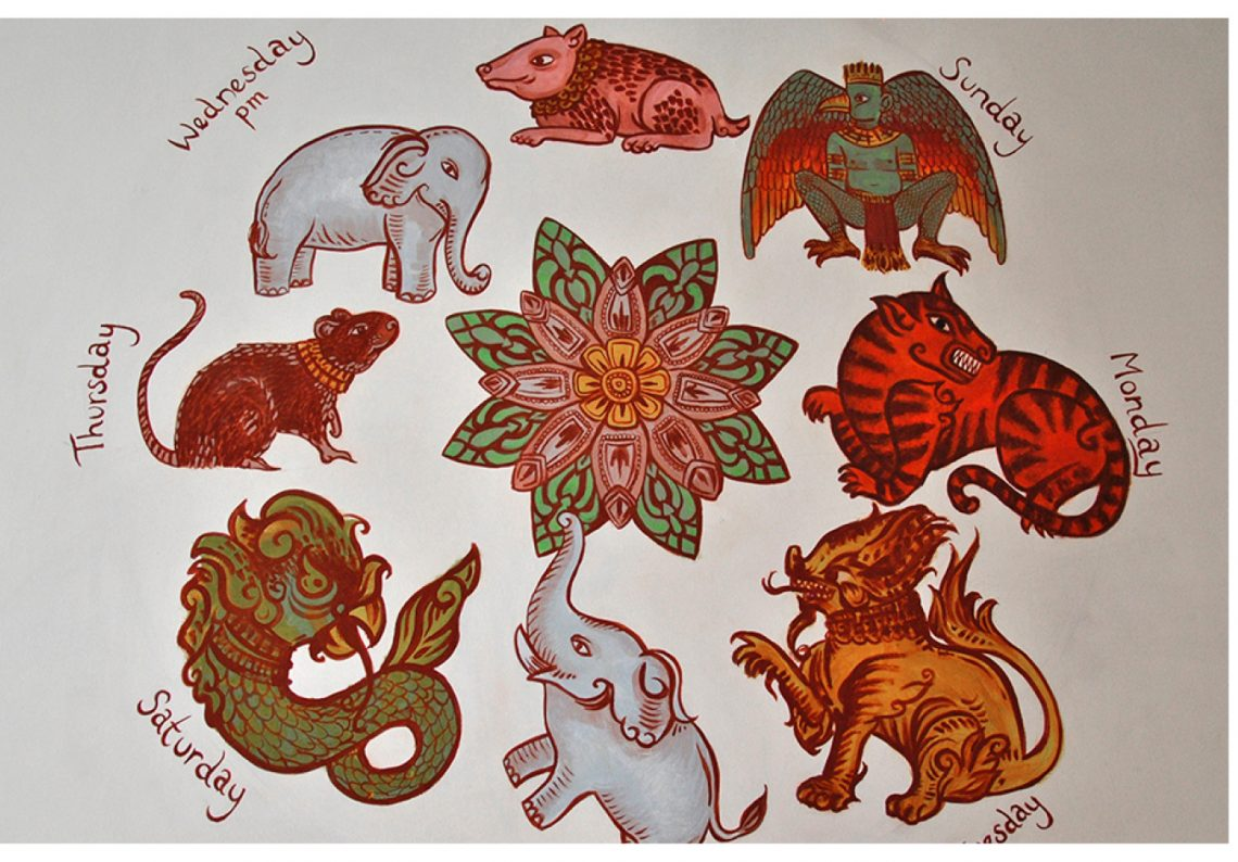 Your-Myanmar-Burmese-Zodiac-Sign-And-What-It-Says-About-You.jpg
