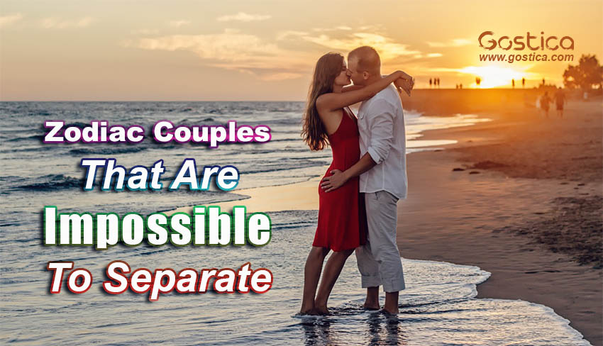 Zodiac-Couples-That-Are-Impossible-To-Separate.jpg