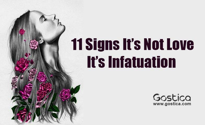 11-Signs-It's-Not-Love-It's-Infatuation.jpg