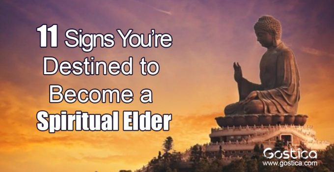 11-Signs-You're-Destined-to-Become-a-Spiritual-Elder.jpg