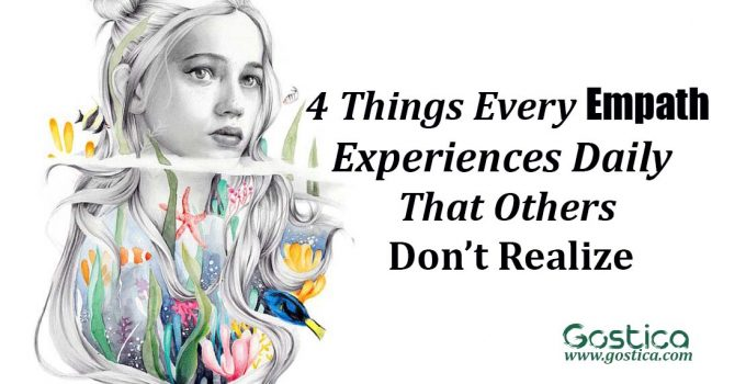 4-Things-Every-Empath-Experiences-Daily-That-Others-Don't-Realize.jpg