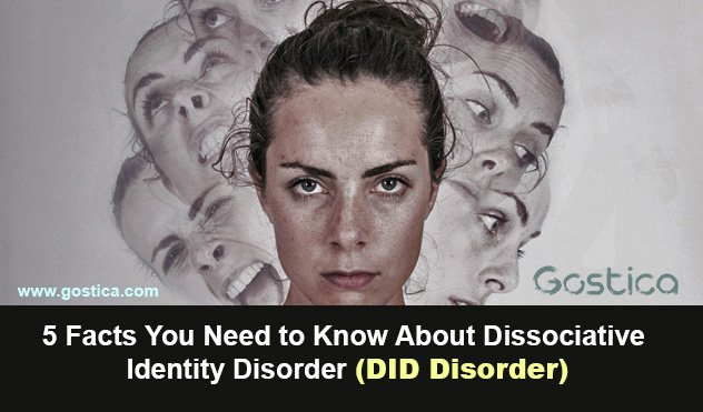 5-Facts-You-Need-to-Know-About-Dissociative-Identity-Disorder-DID-Disorder.jpg
